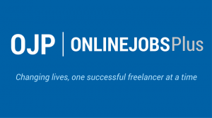 Online Jobs Plus mission statement