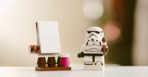 Upwork Profile Approval checklist