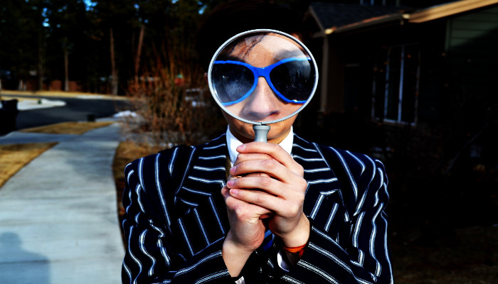 magnifying glass_onlinejobsplus
