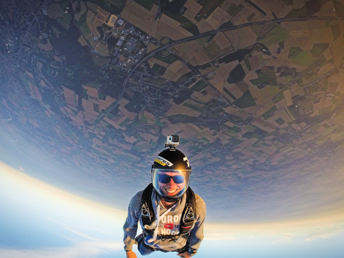 OnlineJobsPlus taking a skydiving leap of faith in Zapier